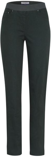 BRAX Raphaela Slim Pants Style Pamina dark olive (19-6227)