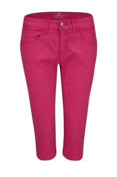 MAC Capri (5917-00-0413L) summer clean pink