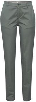 Esprit Cotton Stretch Chino Xtra Life (990EE1B302) khaki green