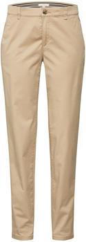 Esprit Cotton Stretch Chino Xtra Life (990EE1B302) beige