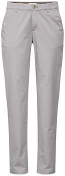 Esprit Cotton Stretch Chino Xtra Life (990EE1B302) light grey
