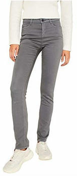 Esprit Thermo-Pants Recyled (109EE1B035) grey