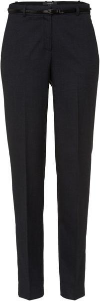 Esprit Match Stretch-Pants (999EO1B802)