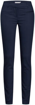 Tommy Hilfiger Heritage Slim Fit Pants (1M87647781) midnight