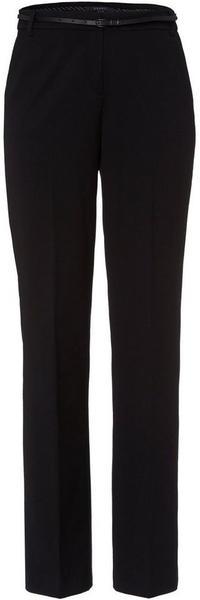 Esprit Match Stretch-Pants (999EO1B801)