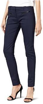 Tommy Hilfiger Heritage Slim Fit Pants (1M87647781) night sky