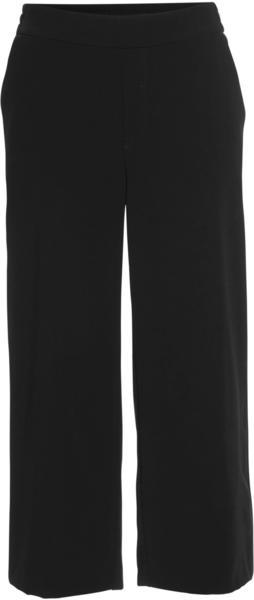 MAC Chiara Cropped Pants (2173-00-0231L) black