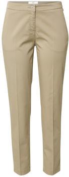 BRAX Maron Slim Fit Pants (74-1557) vintage khaki
