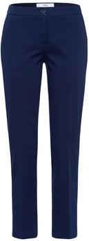 BRAX Maron Slim Fit Pants (74-1557) indigo