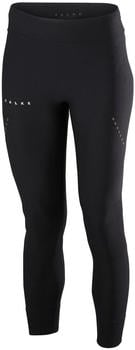 Falke Tights Cellulite Control black (38348-3000)