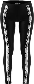 Adidas R.Y.V. Leggings black