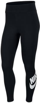 nike-sportswear-leggings-cj2297-black-white