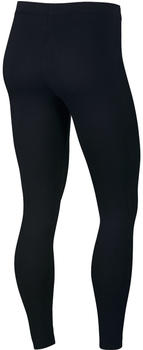 nike-sportswear-club-leggings-black-white