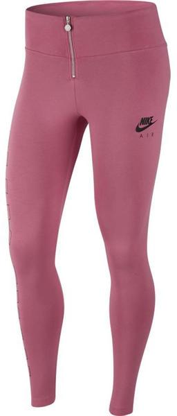 Nike Air Leggings pink