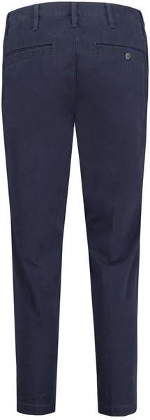 G-Star Bronson Mid Waist Skinny Pants (D03166-5488-436) sahara