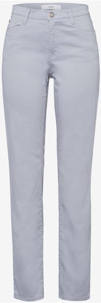 BRAX Carola Feminine Fit Pants grey