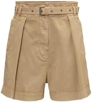 marc-opolo-paperbag-shorts-aus-elastischem-baumwoll-twill-3010015011-shaded-walnut