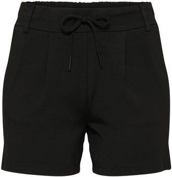 Only Poptrash Shorts (15127107) black