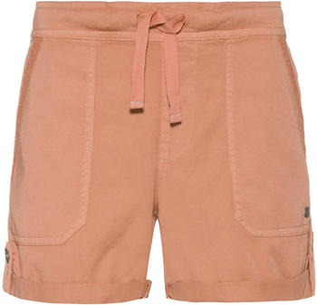 Roxy Life is Sweeter Shorts (ERJNS03248) cafe creme