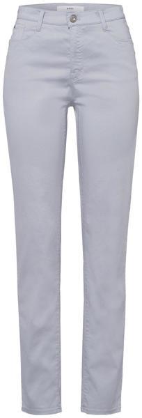 BRAX Mary Slim Fit Pants (74-1527) grey