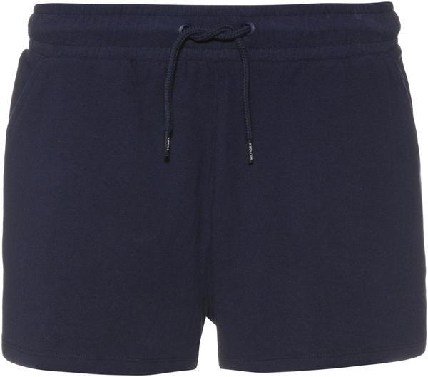 Tommy Hilfiger Jersey Shorts (UW0UW01351) navy blazer