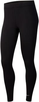 Nike Sportswear Club Tights (CT0739) black/white