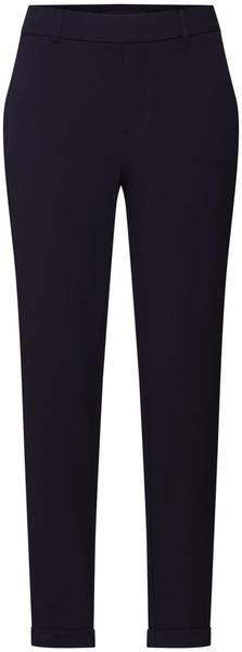 Vero Moda Tailored Trousers (10225280) black