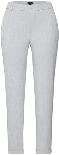 Vero Moda Tailored Trousers (10225280) light grey melange