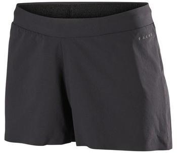 Falke Shorts Tuxedo (37261) black