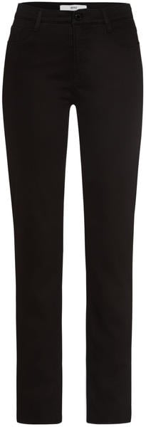 BRAX Winterdream Style Mary Five Pocket Pants (75-1707) black