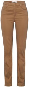 BRAX Style Shakira Pants (75-1707) walnut