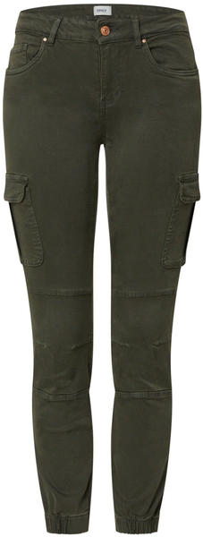 Only Cargo Pants (15170889) rosin