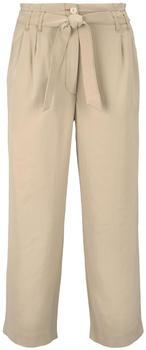 Tom Tailor Culottes (1018531) beige