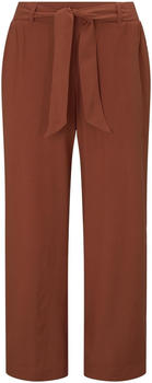 Tom Tailor Culottes (1019429) brown