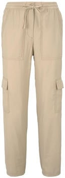 Tom Tailor Cargo Pants (1019986) beige