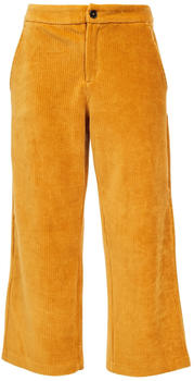 S.Oliver Trousers (14.009.76.2770) yellow