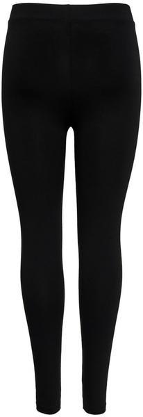 Only Basic Leggings (15131588) black