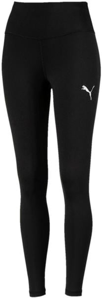 Puma Active Leggings (851779) black