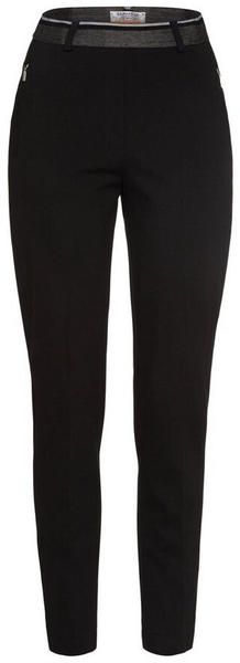 BRAX Lillyth Super Slim Pants (15-5507) black