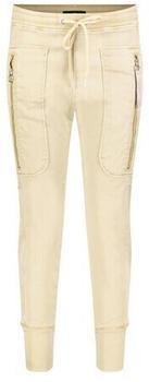 MAC Mac Jeans - Future 2.07 Casual, Authentic Gabardine (2705-00-0404) braun