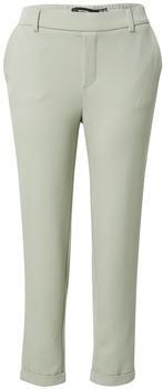 Vero Moda Tailored Trousers (10225280) desert sage
