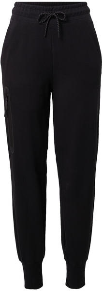 Nike W NSW Tech Fleece black