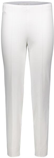 MAC Mac Jeans - Anna Summer, Cotton Pa (5289-00-0123) white
