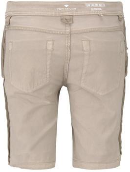 Tom Tailor Damenhose (1018015) dusty taupe