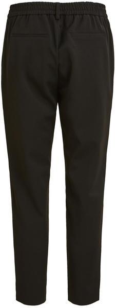 Object Collectors Item Objlisa Slim Pant Noos (23029728) black