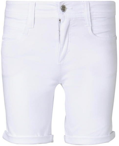 Tom Tailor Damenhose (1018015) white
