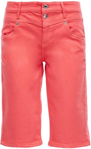 S.Oliver Bermuda (2040050) pink