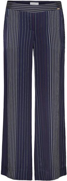Cinque Cihello (1121-4203-69-201) dunkelblau