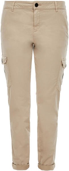 S.Oliver Chino (2036752) brown