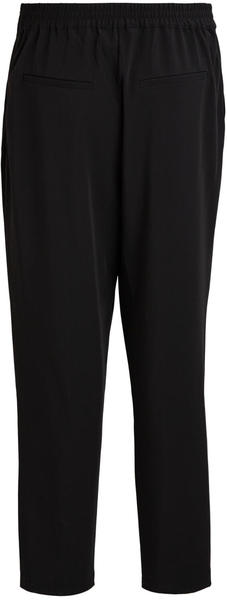 Object Collectors Item Objcecilie New Mw 7/8 Pants Noos (23034467) black